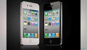 ਐਪਲ iPhone 4S 16GB