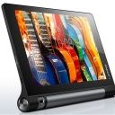 Compare Asus ME400CL-1A057W VivoTab Smart vs Lenovo Yoga Tab 3 (8-inch) LTE