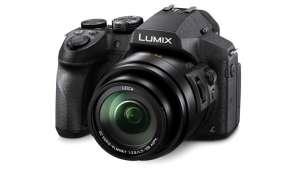 Panasonic Lumix DMC-FZ3000