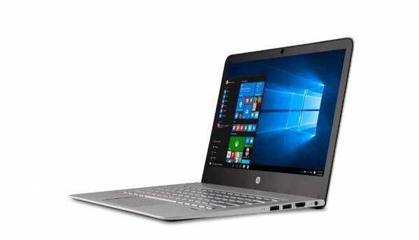 HP ENVY 13-d014tu Price in India, Full Specs - August 2019 | Digit