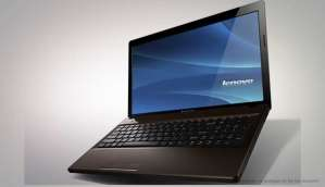 लेनोवो Essential G580 59-347375