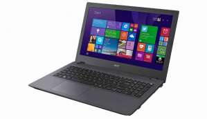 Acer Aspire E15 E5-573G