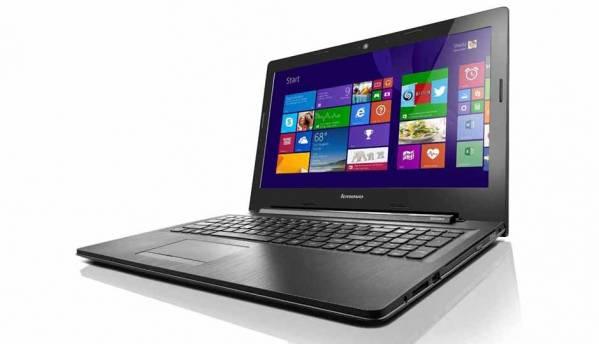 Compare Lenovo G40 80 Vs Hp Notebook 15 Ay021tu Digit In