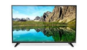 InFocus II-50EA800 126 cm (50) Full HD LED Television