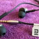 Compare Mi In-Ear Pro vs Philips BT64A