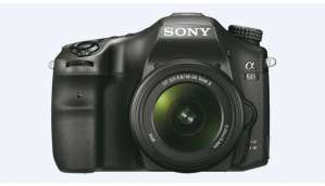 Sony RX10 V Camera Price in India, Specification, Features | Digit in