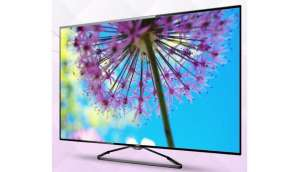 Intex LED 5010 123 cm (49) Full HD LED Television