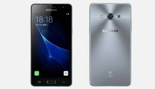 Compare Samsung Galaxy J3 Pro Vs Samsung Galaxy J4 2018 Digit In