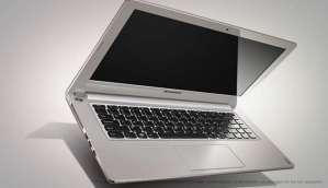 লেনোভো Ideapad S400 59-340453