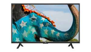 TCL L40D2900 Full HD LED टीवी