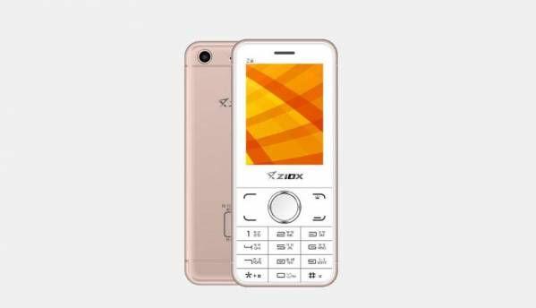 Compare Ziox Z6 vs Nokia 216 Dual SIM   Digit in