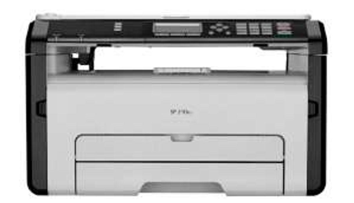 Best Printers in India   Digit in