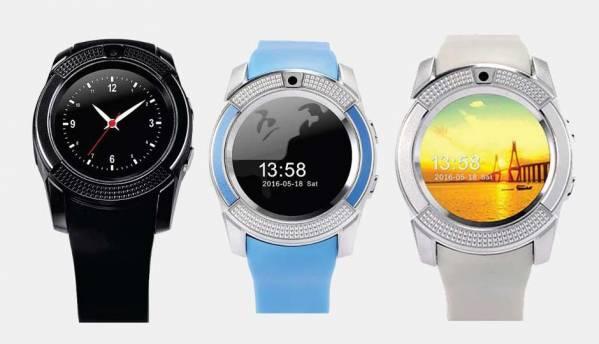 efa93096ab8 Bingo C6 Wearable Devices Price in India