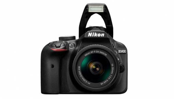 compare nikon d90 vs nikon d3400 digit in rh digit in Nikon D5000 Photography Nikon D500