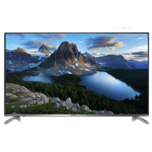 Micromax 50 CANVAS-S 50 inch Full HD Smart LED TV