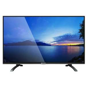 Micromax 40 CANVAS-S 40 inch Full HD Smart LED TV