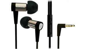 ক্ৰিয়েটিভ Aurvana In-Ear2 Plus