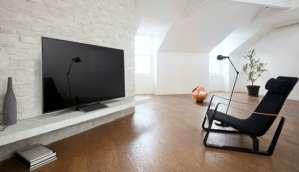 Sony Bravia Z9D 4K HDR TV