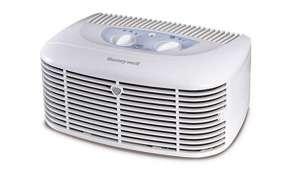 Honeywell Hht 013 Pet air purifier