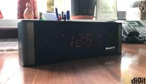 Amkette TruBeats S50 Smart Speaker