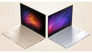 झिओमी Mi Notebook Air 4G 13.3