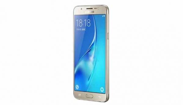 Compare Samsung Galaxy J5 2017 Vs Samsung Galaxy J4 2018 Digit In