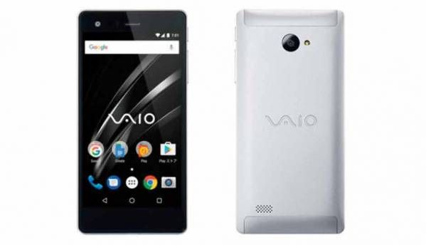 f0ef256b1 Vaio Phone A Price in India