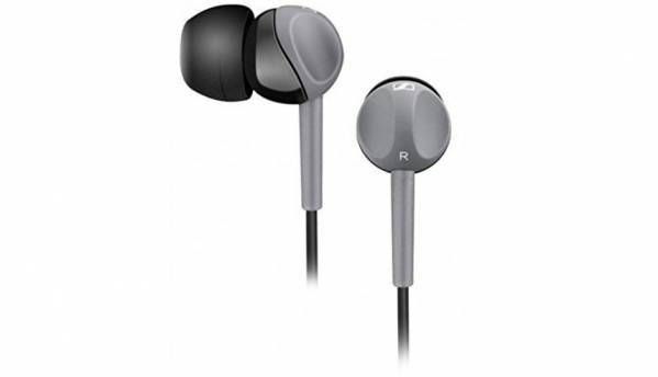 5478c9a7331 Best In Ear Headphones Under Rs 1000 in India July 2019 | Digit.in