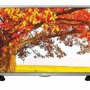 Compare LG 80cm (32) HD Ready LED TV vs Kodak 40 inches Smart Full HD LED TV