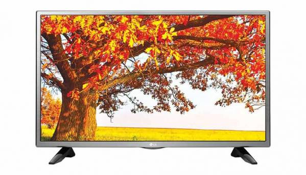 Compare Lg 80cm 32 Hd Ready Led Tv Vs Thomson Led Smart Tv B9 Pro
