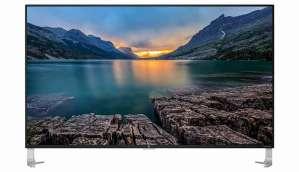 LeEco Super4 X40 Eco TV