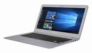 एसस Zenbook  UX330UA-FB089T