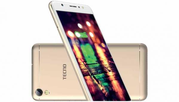 Techno i5 Pro Price in India, Full Specs - August 2019 | Digit