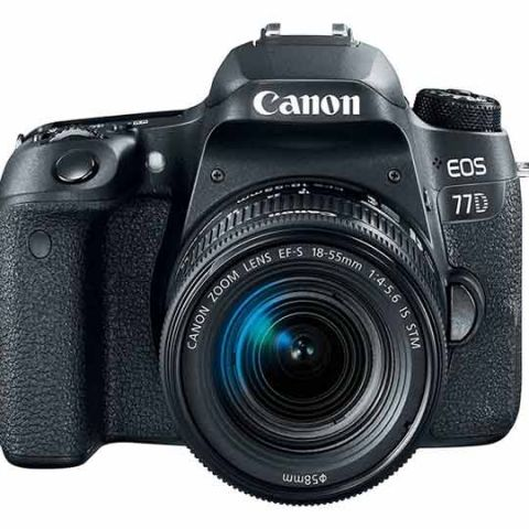 Rose Glen North Dakota ⁓ Try These 1100d Canon Specification
