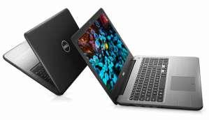 Dell Inspiron 15 5567 Intel Core i5