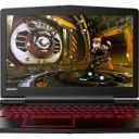 Compare Lenovo Legion Y520 <b>VS</b> ASUS TUF Gaming FX504