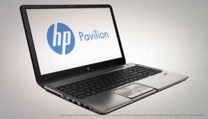 HP 4540s ProBook Core i5