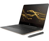 HP Spectre x360 |Digit.in