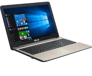 AsusVivoBook Max X541