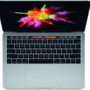Compare એમ.એસ.આઈ. GE62VR Apache Pro  vs apple-macbook-pro-2017