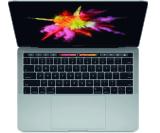Apple Macbook pro 15 inch 2017 |Digit.in