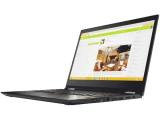Lenovo ThinkPad Yoga 370 |Digit.in