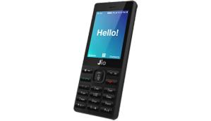 JioPhone|digit.in