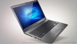 Samsung NP535U4C-S02IN