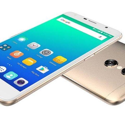Best Micromax Phones Under 10000 - September 2019 in India