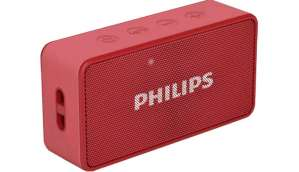 Philips BT64A