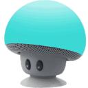 Compare Sony MDR-EX150 vs Ozone Mini Mushroom