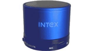 Intex IT-11S