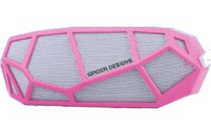 Spider Designs SD-2050