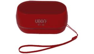 Ubon BT-39